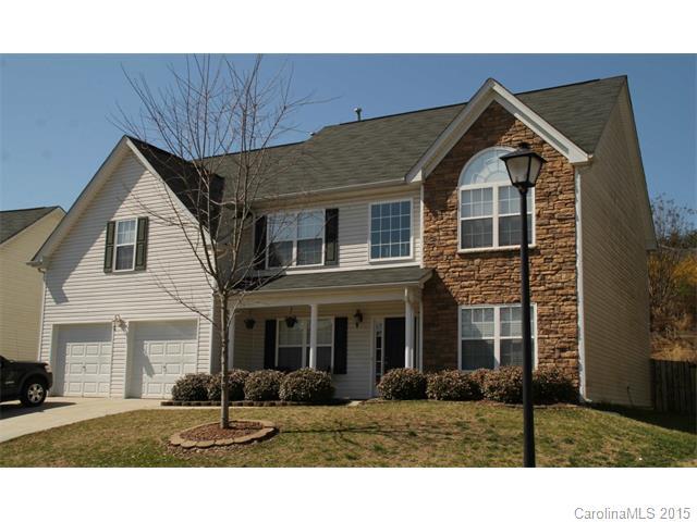 Real Estate for Sale, ListingId: 31996742, Gastonia,NC28054