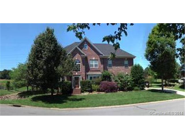 Rental Homes for Rent, ListingId:29476867, location: 4620 Poplar Grove Drive Charlotte 28269