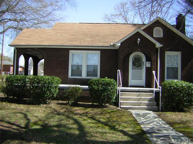 Real Estate for Sale, ListingId: 32554099, Kannapolis,NC28083
