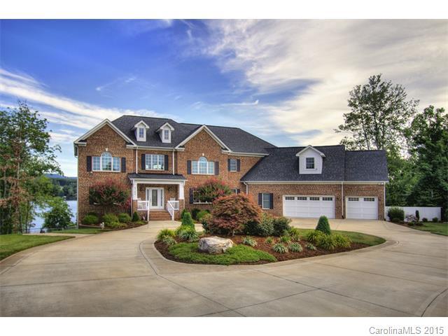 Real Estate for Sale, ListingId: 32837380, Hickory,NC28601