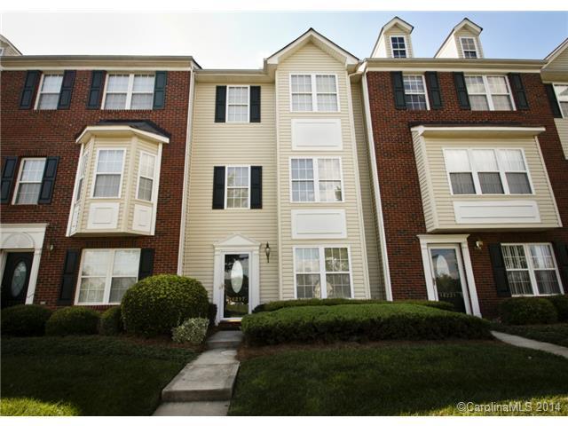 Real Estate for Sale, ListingId: 29541436, Cornelius,NC28031