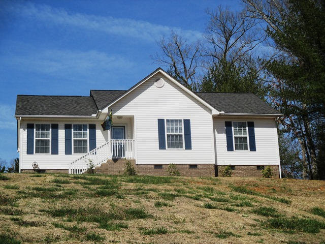 Real Estate for Sale, ListingId: 32241111, Wadesboro, NC  28170