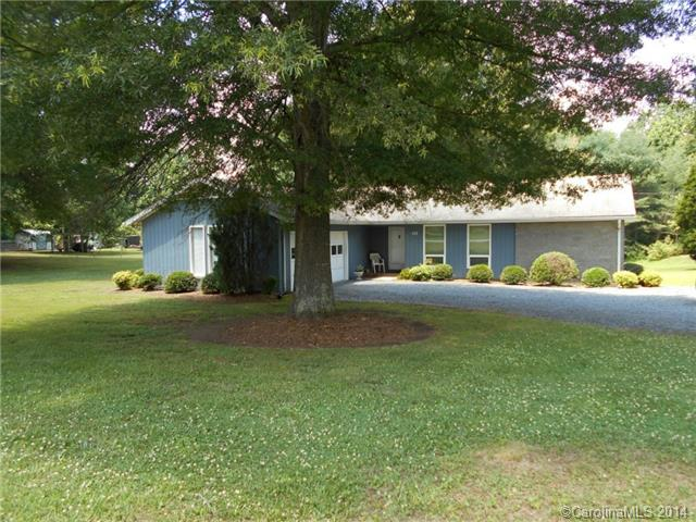 Real Estate for Sale, ListingId: 29024048, Stanfield,NC28163