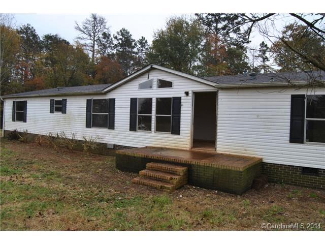Real Estate for Sale, ListingId: 30691176, Statesville,NC28625
