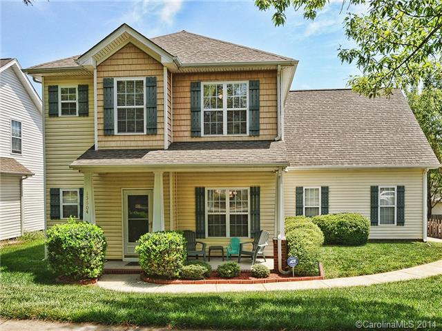 Rental Homes for Rent, ListingId:29046873, location: 13604 Glenwyck Lane Huntersville 28078