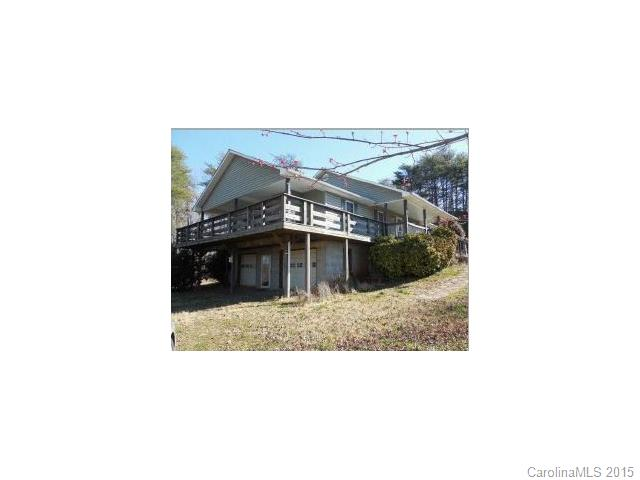 Real Estate for Sale, ListingId: 30641534, Polkville,NC28136