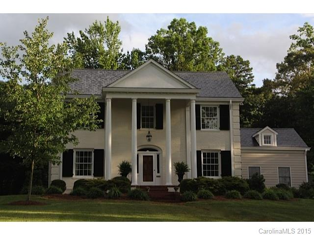 Real Estate for Sale, ListingId: 31951420, Charlotte,NC28211