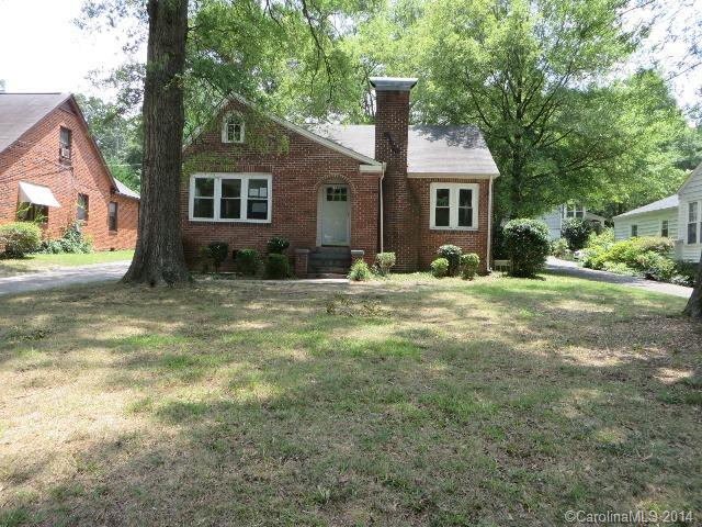 Real Estate for Sale, ListingId: 29046866, Gastonia, NC  28052
