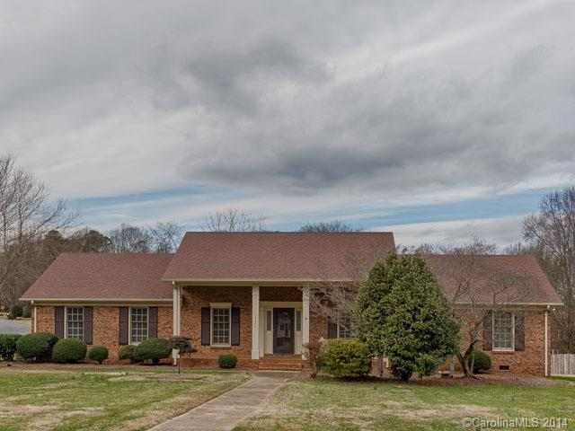 Real Estate for Sale, ListingId: 31175088, Huntersville,NC28078