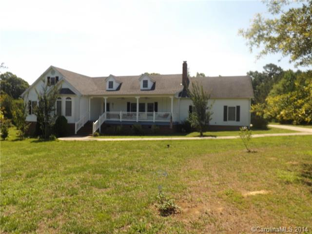Real Estate for Sale, ListingId: 28555903, Wingate,NC28174