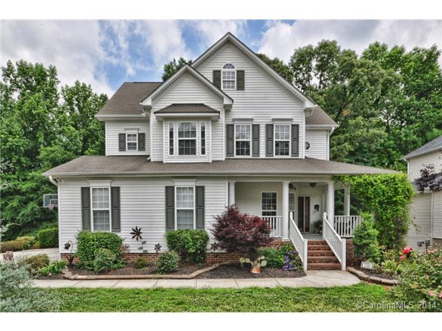 Real Estate for Sale, ListingId: 30522240, Stanley,NC28164