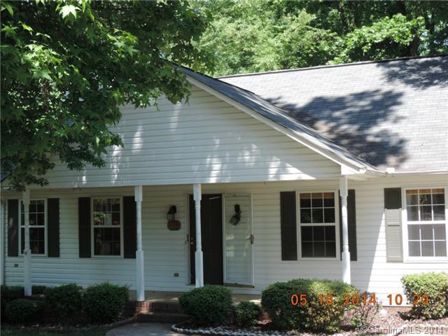 Real Estate for Sale, ListingId: 28401812, Concord,NC28025