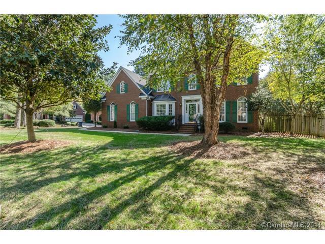 Real Estate for Sale, ListingId: 30439575, Charlotte,NC28277
