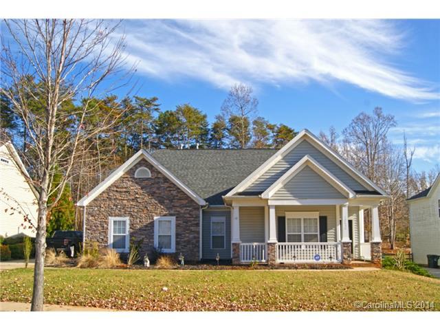 Real Estate for Sale, ListingId: 30719858, Huntersville,NC28078