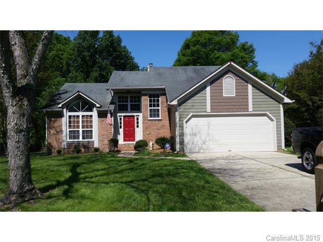 Real Estate for Sale, ListingId: 33090031, Charlotte,NC28262