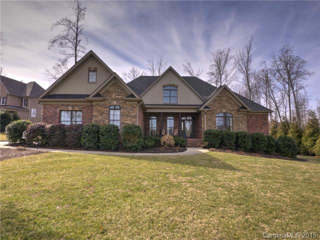 Real Estate for Sale, ListingId: 31633433, Lake Wylie,SC29710