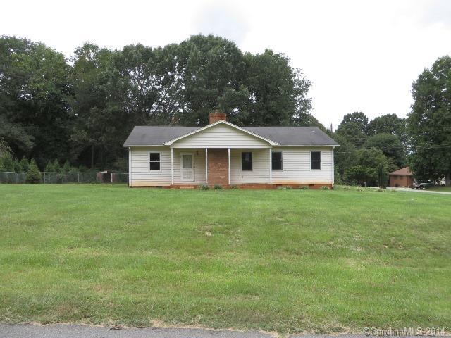 Real Estate for Sale, ListingId: 29847157, Conover,NC28613
