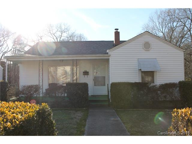 Real Estate for Sale, ListingId: 31457595, Gastonia,NC28052