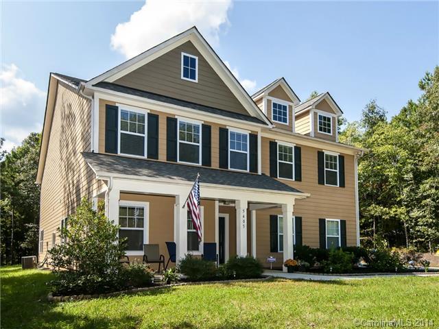 Real Estate for Sale, ListingId: 30150360, Waxhaw,NC28173