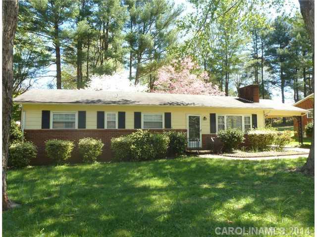 Real Estate for Sale, ListingId: 27742685, Statesville,NC28677