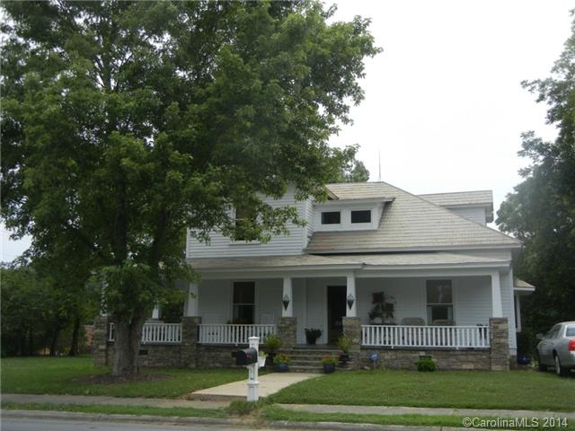 Real Estate for Sale, ListingId: 29492110, Troy,NC27371