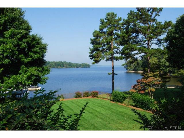 Real Estate for Sale, ListingId: 30150362, Huntersville,NC28078