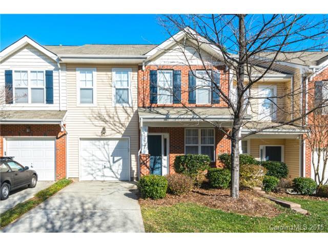 Real Estate for Sale, ListingId: 31500229, Charlotte,NC28277