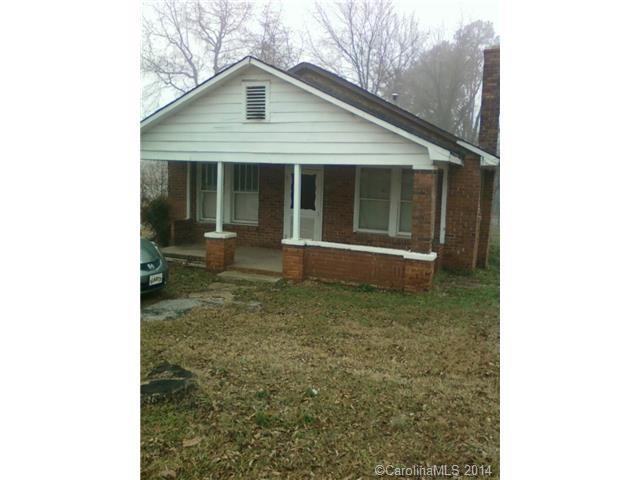 Real Estate for Sale, ListingId: 31272664, Lowell,NC28098