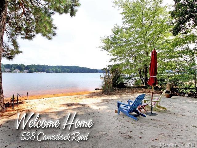 Real Estate for Sale, ListingId: 28804481, Mooresville,NC28117