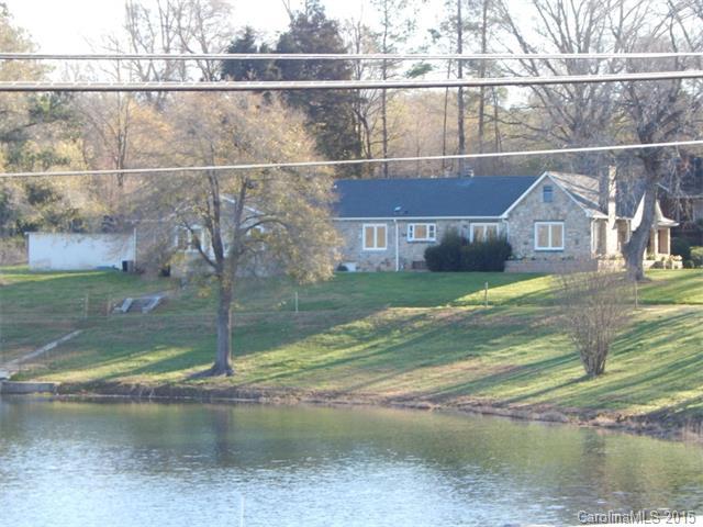 Real Estate for Sale, ListingId: 28219896, Concord,NC28025