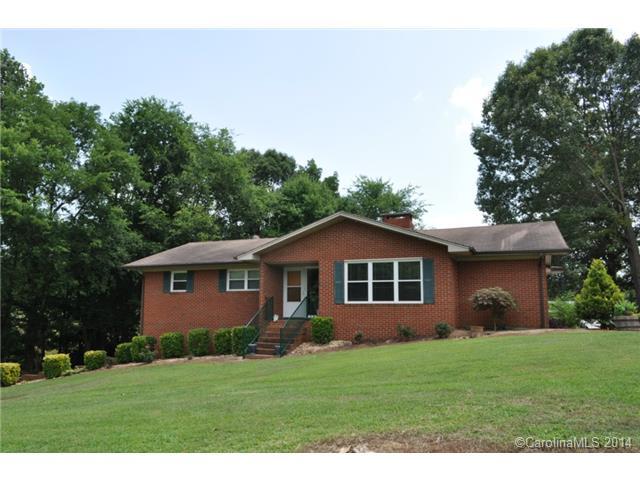 Real Estate for Sale, ListingId: 31633108, Marshville,NC28103
