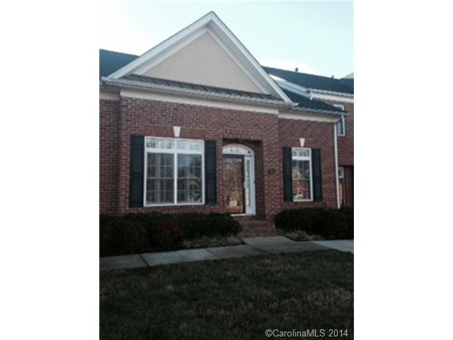 Single Family Home for Sale, ListingId:31131600, location: 515 Wilmslow Road # Rock Hill 29730