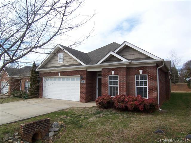 Real Estate for Sale, ListingId: 31552604, Troutman,NC28166