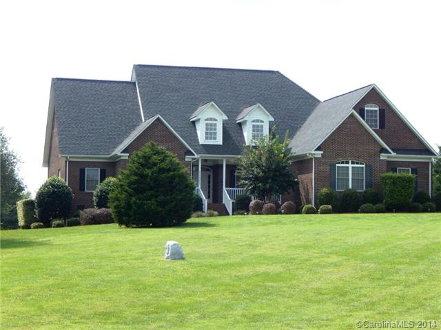 Real Estate for Sale, ListingId: 29169491, Albemarle,NC28001