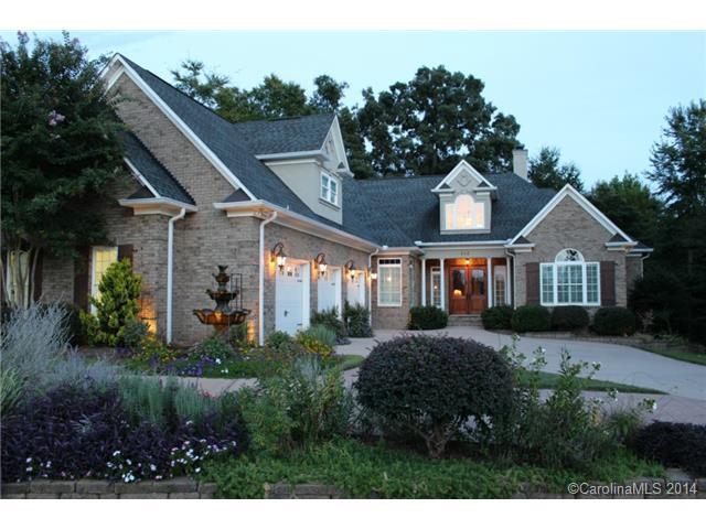 Real Estate for Sale, ListingId: 29727925, Stanley,NC28164