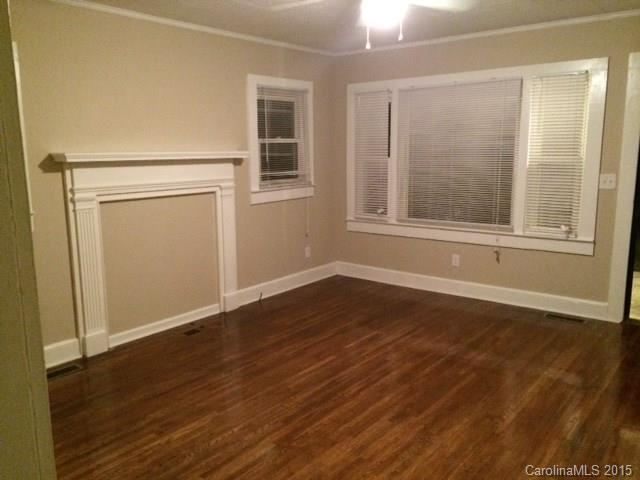Rental Homes for Rent, ListingId:33503516, location: 420 Beech Street Gastonia 28052