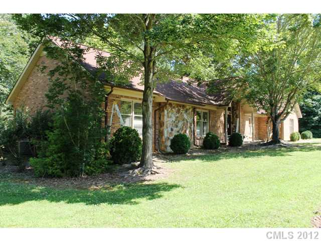 Real Estate for Sale, ListingId: 19892173, Waxhaw,NC28173