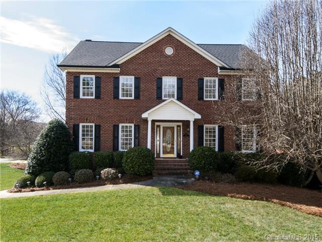 Real Estate for Sale, ListingId: 31633365, Wesley Chapel,NC28104