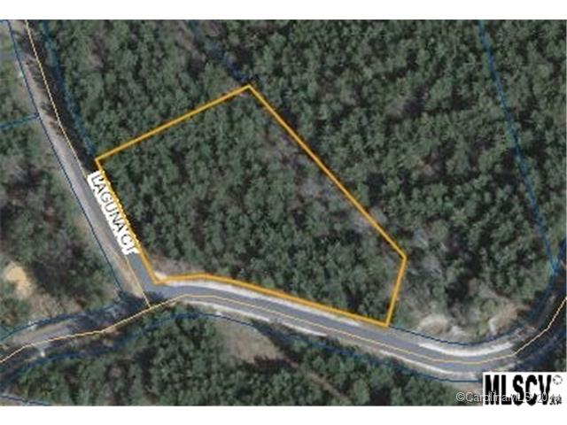 Real Estate for Sale, ListingId: 29295721, Connelly Springs,NC28612