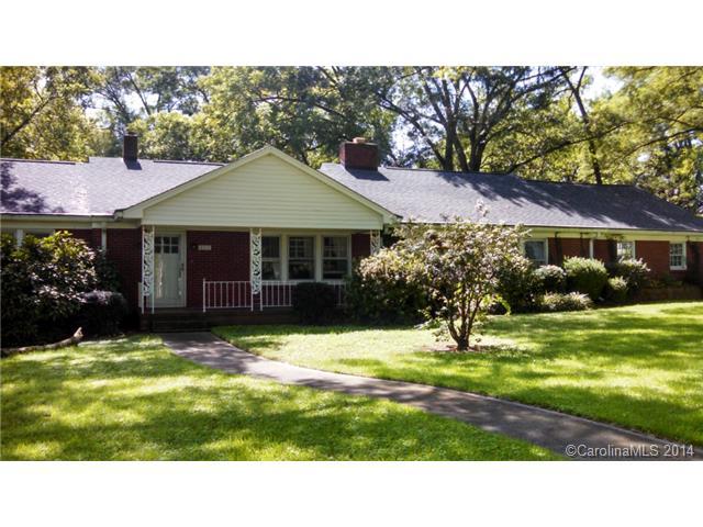 Real Estate for Sale, ListingId: 29727940, Lowell,NC28098