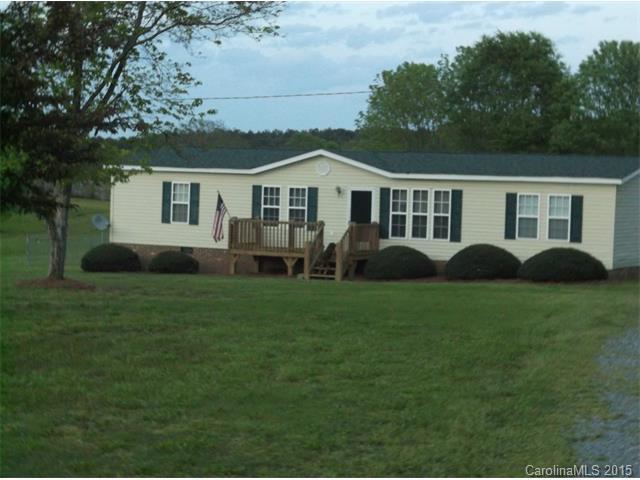 Real Estate for Sale, ListingId: 32962706, Peachland,NC28133