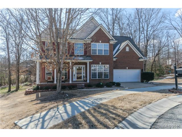 Real Estate for Sale, ListingId: 31796966, Indian Trail,NC28079