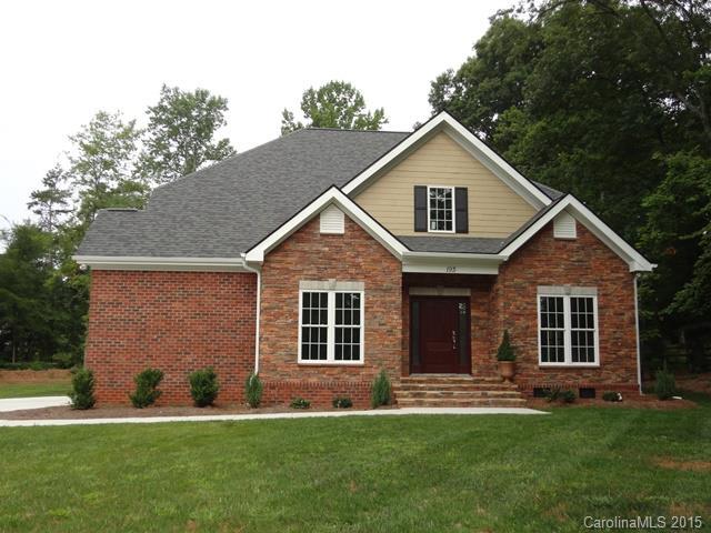 Rental Homes for Rent, ListingId:33359849, location: 193 Gannett Road Mooresville 28117