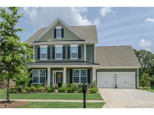 Real Estate for Sale, ListingId: 29535736, Ft Mill,SC29715