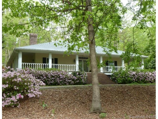 Real Estate for Sale, ListingId: 30439177, Statesville,NC28625