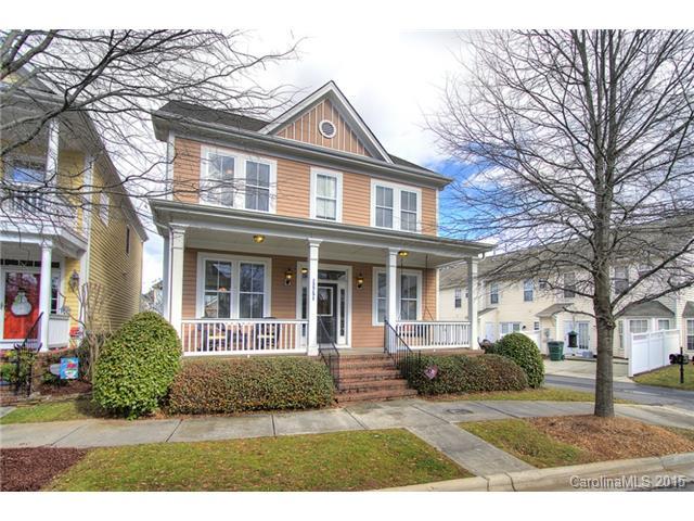Real Estate for Sale, ListingId: 31516412, Charlotte,NC28277