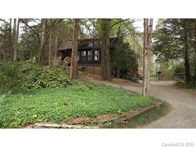 Real Estate for Sale, ListingId: 32059459, Monroe,NC28112