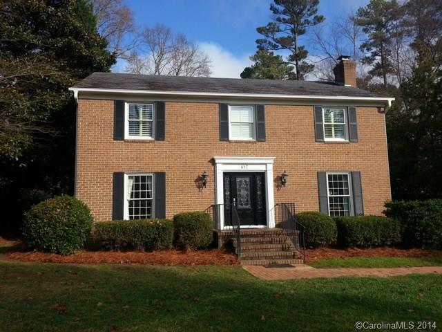 Real Estate for Sale, ListingId: 30828837, Rock Hill,SC29732