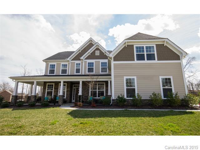 Real Estate for Sale, ListingId: 32307572, Weddington,NC28104