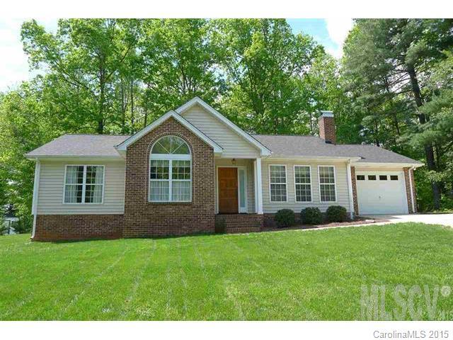 Real Estate for Sale, ListingId: 33090082, Hickory,NC28602